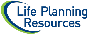 Life Planning Resources