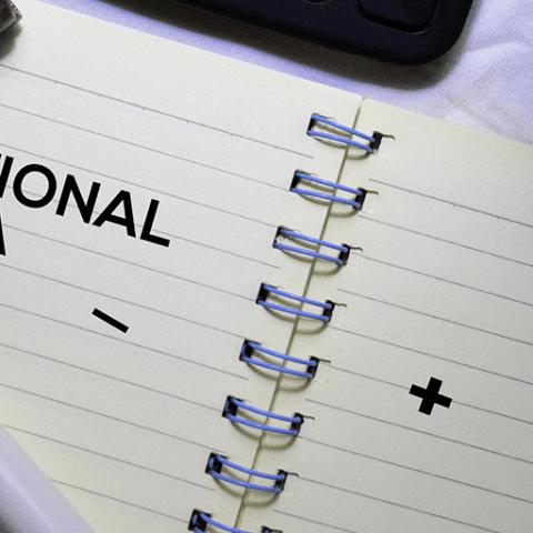 Retirement-Savings-Webinar-SOCIAL (1)